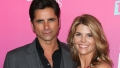 john-stamos-lori-loughlin-dad