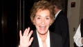judge-judy-women