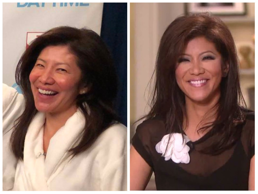 julie-chen-without-makeup