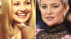 kate-hudson-how-to-lose-a-guy