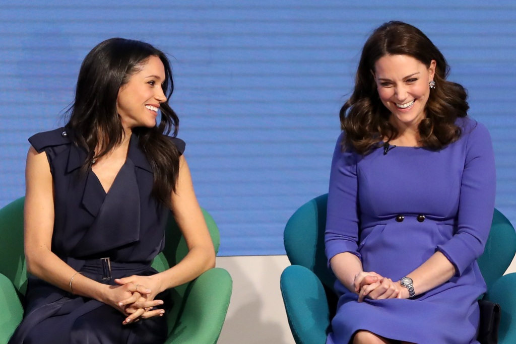 kate-middleton-meghan-markle-6