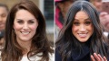 kate-middleton-meghan-markle-advice