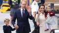 kate-middleton-mental-health-kids