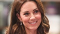 kate-middleton-pregnant-home-birth