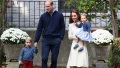 kate-middleton-pregnant