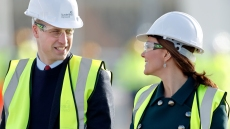 kate-middleton-prince-william-matching-outfits
