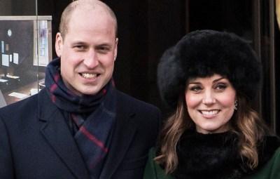 kate-middleton-prince-william-royal-tour