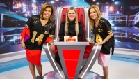kathie-lee-gifford-hoda-kotb-on-the-voice