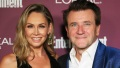 kym-johnson-robert-herjavec