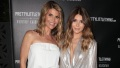 lori-loughlin-daughter-olivia
