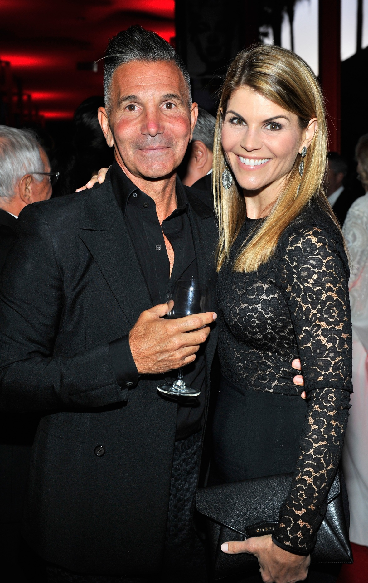 lori loughlin husband getty images