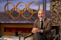 matt-lauer-2014-olympics