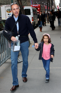 matt-lauer-daughter-romy