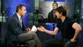 matt-lauer-tom-cruise-interview