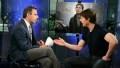 matt-lauer-tom-cruise-interview
