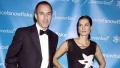 matt-lauer-wife-annette-roque