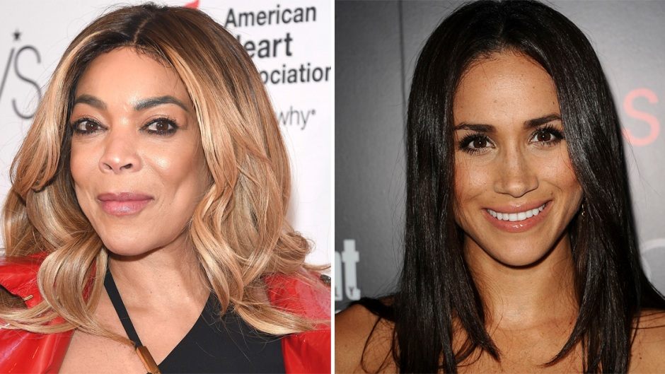 meghan-markle-wendy-williams-wendy-williams-show