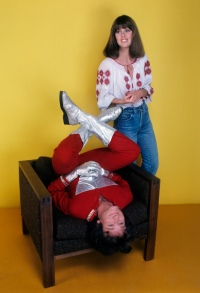 mork-and-mindy-audition