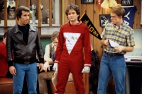 mork-and-mindy-happy-days