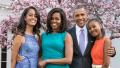 obama-family-getty