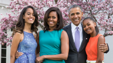 obama-family-getty