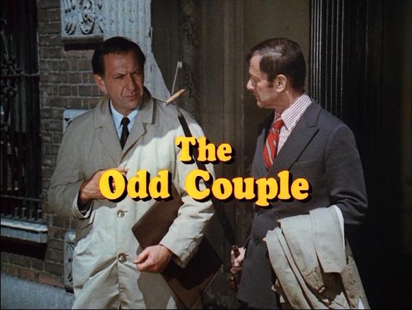 film to tv - odd couple2