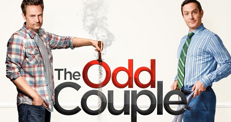 odd couple -4