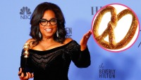 oprah-winfrey-auntie-annes-pretzels
