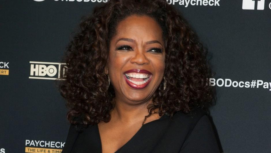 oprah-winfrey-pumping-gas