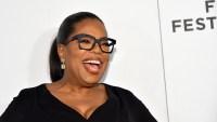 oprah-winfrey-weight-loss
