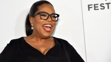 oprah-winfrey-weight-loss