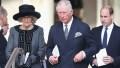 prince-charles-missing-royal-baby