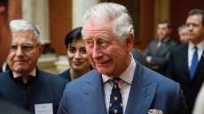 prince-charles-the-crown