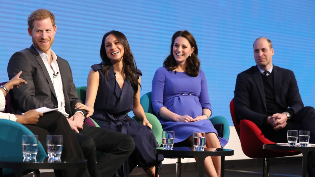 prince-harry-meghan-markle-kate-middleton-prince-william-13