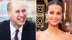 prince-william-alicia-vikander