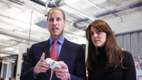 prince-william-in-denial-baby