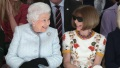 queen-elizabeth-front-row-london-fashion-week-copy