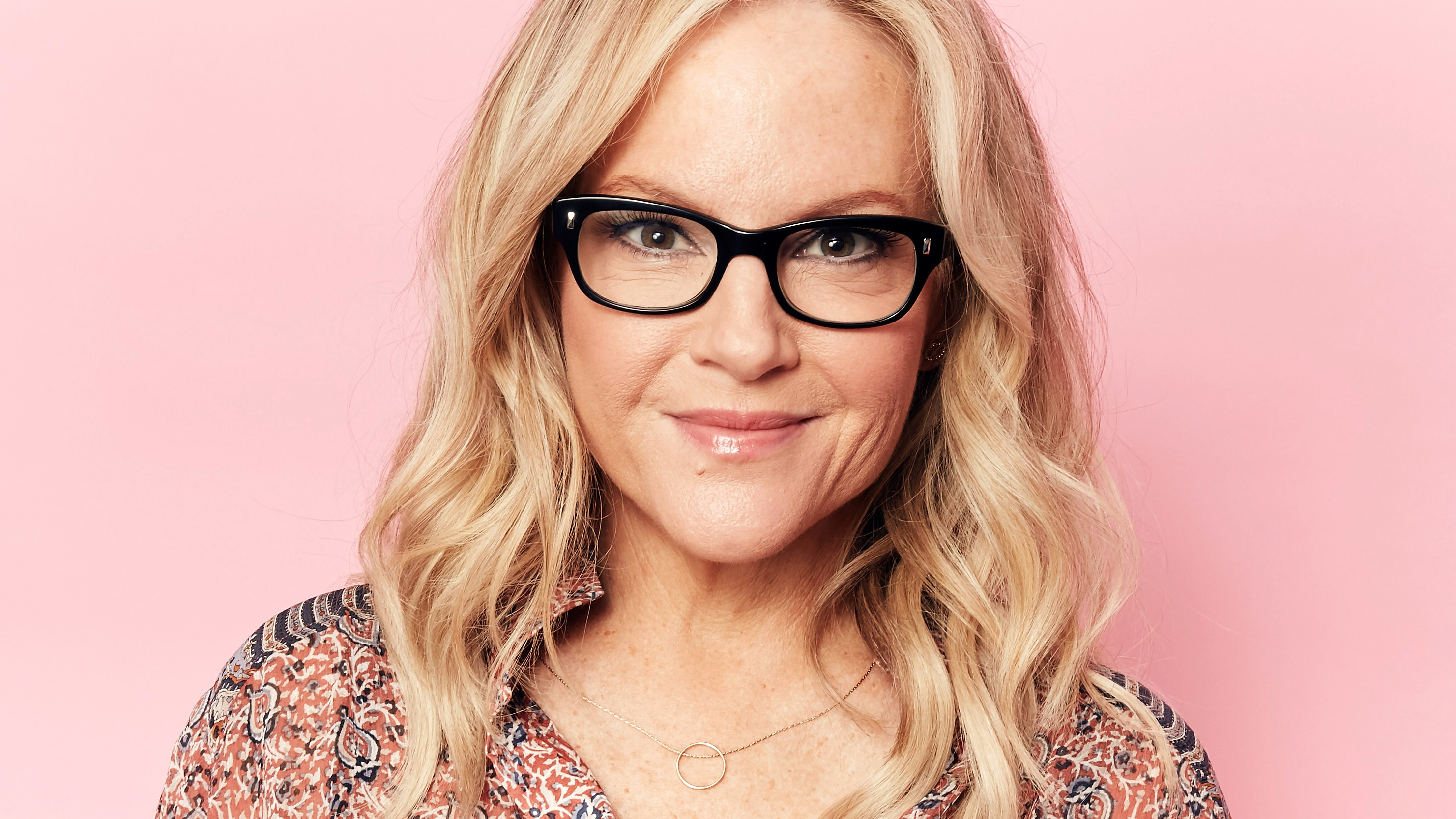 Image result for Rachael Harris