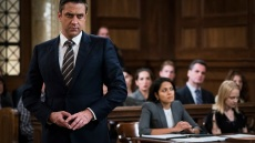 raul-esparza-leaving-law-and-order-svujpg