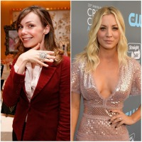 recasting-article-big-bang-theory
