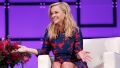 reese-witherspoon-star-getty