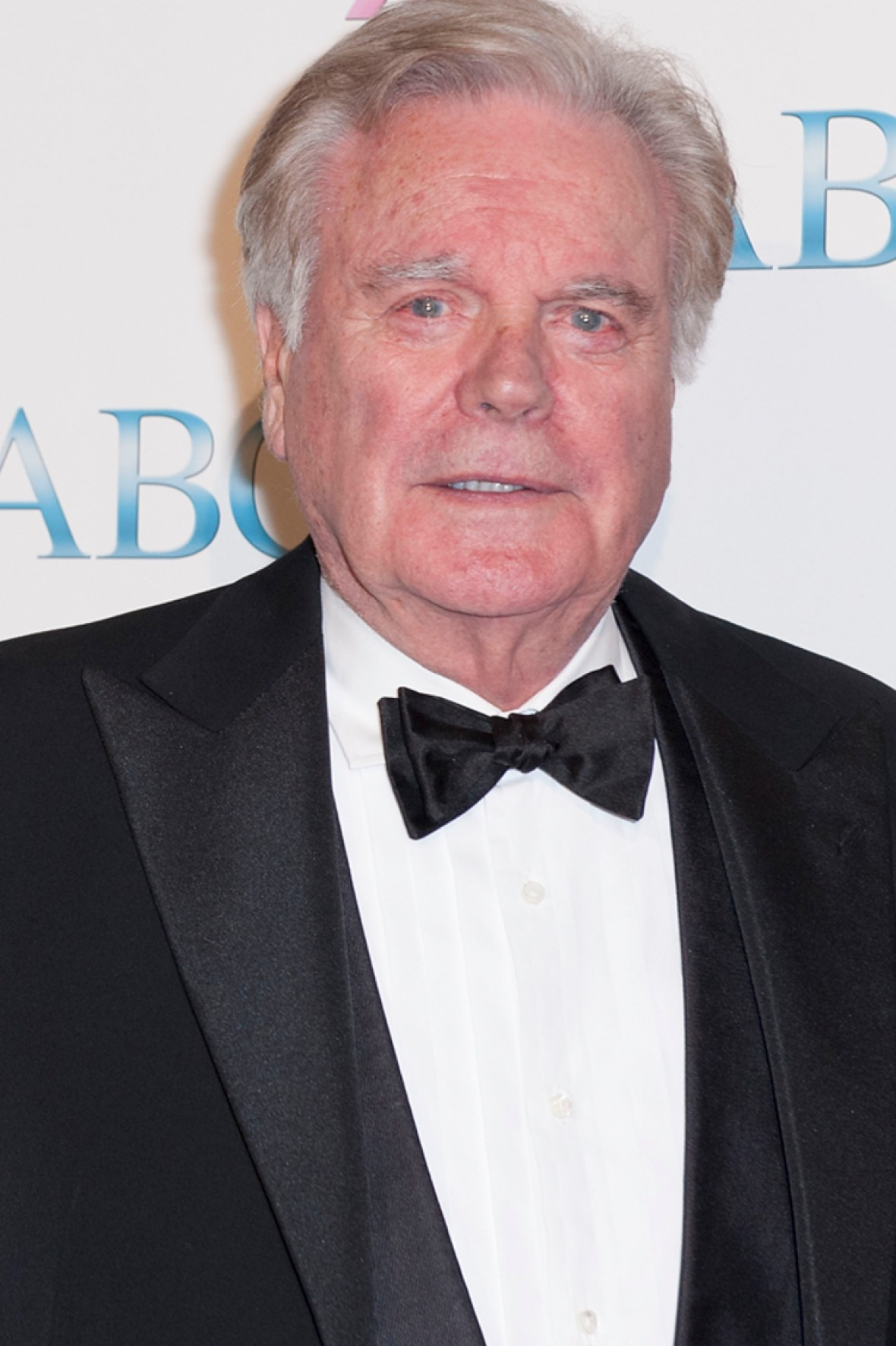 robert wagner getty images