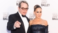 sarah-jessica-parker-matthew-broderick-marriage