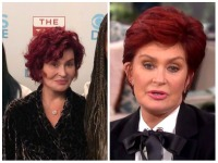 sharon-osbourne-without-makeup