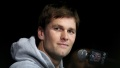 tom-brady-getty