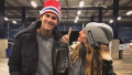 tom-brady-gisele-bundchen-kids-super-bowl-loss
