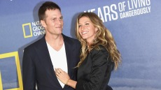 tom-brady-gisele-bundchen-kissing