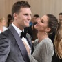 tom-brady-gisele-bundchen-super-bowl