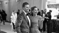 tom-brady-gisele-bundchen-wedding-anniversary
