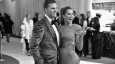 tom-brady-gisele-bundchen-wedding-anniversary